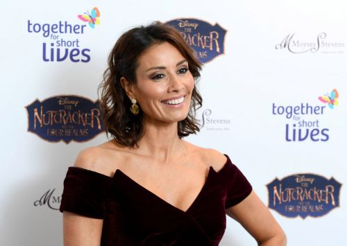 Melanie Sykes epically shuts down 'basic and disappointing men' who take pulling tips from Keith Lemon