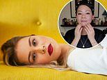 Red carpet facialist reveals easy facial massage techniques for beautiful skin