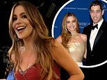 Sofia Vergara wins another legal victory in years-long battle with ex Nick Loeb over frozen embryos