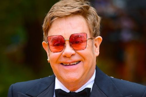 Elton John confirms UK and European leg of Farewell tour is postponed to 2021