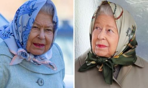Queen heartbreak: One difficult way Queen's Balmoral holiday will be different this year
