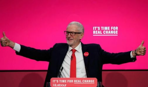 Labour magic money tree: How much will all Labour's promises cost the taxpayer?