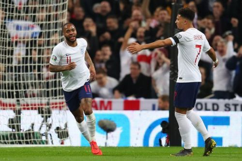 Gary Lineker makes bold England claim during Czech Republic rout