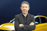 Giving the lion back its roar: Gilles Vidal on his time at Peugeot