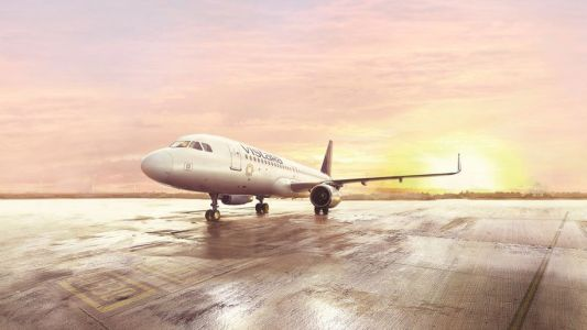 Vistara launches onboard wifi today