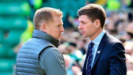 Old Firm derby delayed in hope fans can see Celtic host Rangers as Scottish Premiership fixtures unveiled
