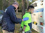 Police make 14 arrests after $40million cannabis drug bust on NSW mid north coast