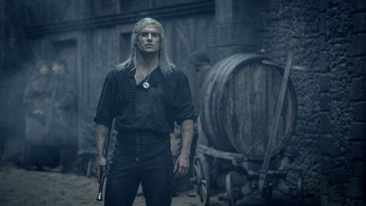 The Batman, The Witcher season 2 and more could start filming again soon