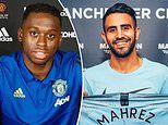 Why Premier League finances are in a dire state with teams at risk of going BUST