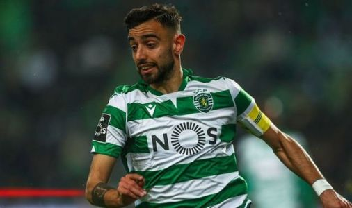 Bruno Fernandes might sign bargain Man Utd deal as surprise transfer detail emerges