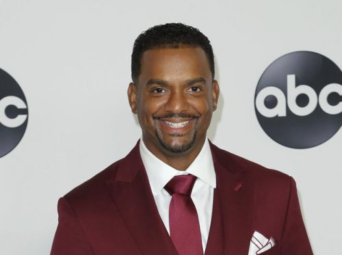 'Strictly Come Dancing': Alfonso Ribeiro Is a Guest Judge, But What Qualifies The 'Fresh Prince' Star For The Role?