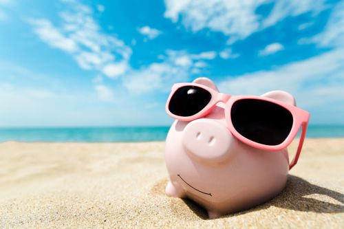 How to make your money last when you go on holiday abroad