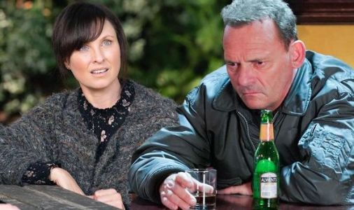 EastEnders spoilers: Billy Mitchell ruins Honey's chances of getting attacker Paul jailed