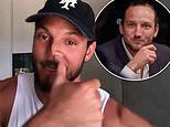 Married At First Sight's Jonethen Musulin's call-out to plastic surgeons to fix his crooked nose