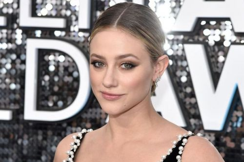 Riverdale star Lili Reinhart comes out as bisexual after split from Cole Sprouse