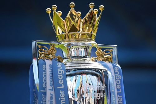 Premier League exploring possibility of finishing season with 'World Cup-style' camps