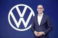 Volkswagen sales to be more than 70% electric in Europe by 2030