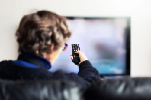 Thousands of pensioners face £1k fine ahead of TV licence deadline this weekend