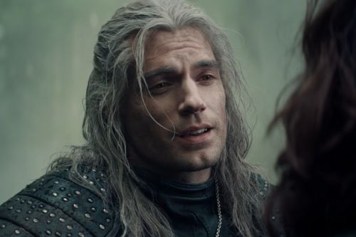 When is The Witcher released on Netflix? Cast, trailer and latest news