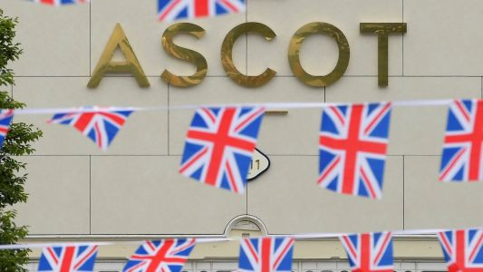 Royal Ascot Friday Lay Tips: Take on the Yanks in the Albany