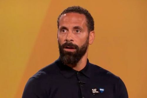 Rio Ferdinand on three signings Man Utd need to compete for Premier League title