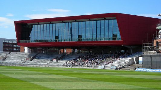 England vs West Indies live stream: watch the second Test from Old Trafford