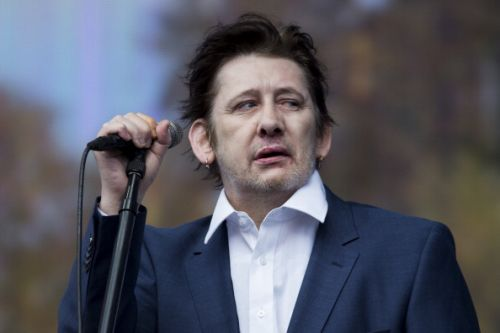 The Pogues' Shane MacGowan to be subtitled in new documentary about his life