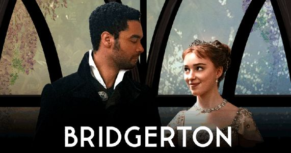 Bridgerton smashes all Netflix records to become its biggest series of all time