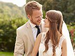 Men should get married to improve their wellbeing, expert says