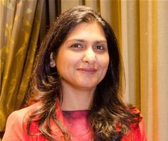 Suchitra Rajendra to join Colt India as Country Head and HR VP