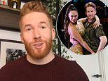 Strictly's Neil Jones confirms new relationship