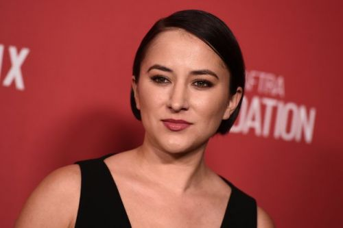 Reality Check: Robin Williams' Daughter Zelda Williams Tears Down Eric Trump For His Tweet About Her Dad