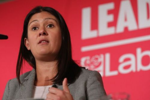 Exclusive: Lisa Nandy Through To Final Round Of Labour Leadership Contest