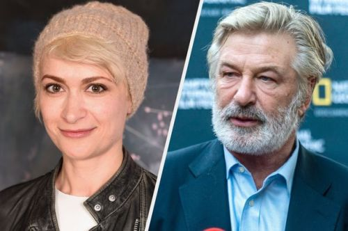 Alec Baldwin Shooting: Hollywood Stars Pay Tribute To Crew Member Halyna Hutchins