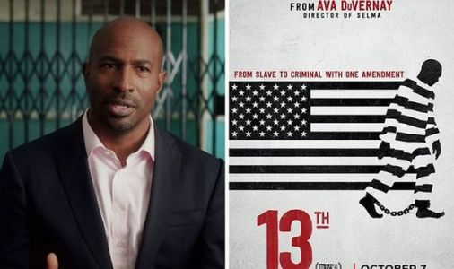 13th on Netflix: What is 13th about? Powerful documentary on racial injustice