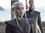 Golden Globes 2020 SNUBS: Cats, Game Of Thrones, This Is Us, Little Women left out in the cold