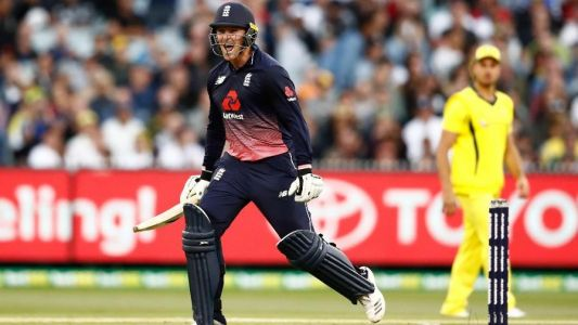 How to watch England vs Australia: live stream the ODI cricket wherever you are