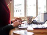 RUTH SUNDERLAND: Mass working from home must end as soon as possible
