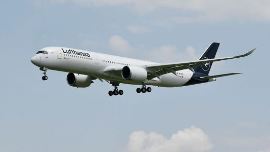 Lufthansa Group to operate 70 per cent of long-haul routes by September