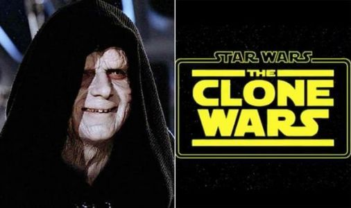 Star Wars 9 Rise of Skywalker: THIS Clone Wars character the KEY to Palpatine return?