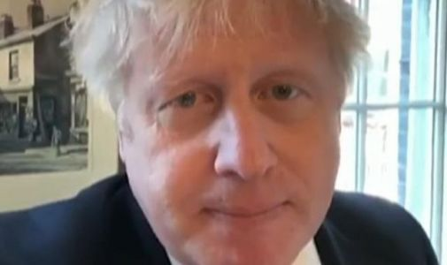 Coronavirus: Why is Boris Johnson in intensive care and what treatment will he get?