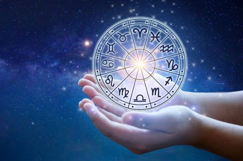 NASA uncovers new horoscope - and it may mean you're following wrong zodiac sign