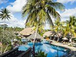 Travel Frenzy is offering massive savings again - but you'd better be quick!Think Bali for 77% off