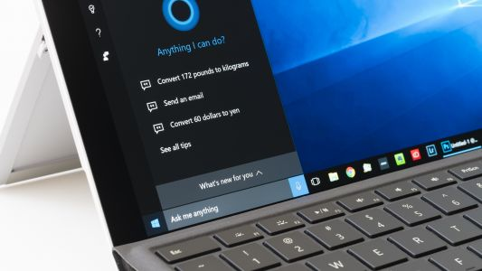 Windows 10 May 2020 Update is available now - here's how to get it