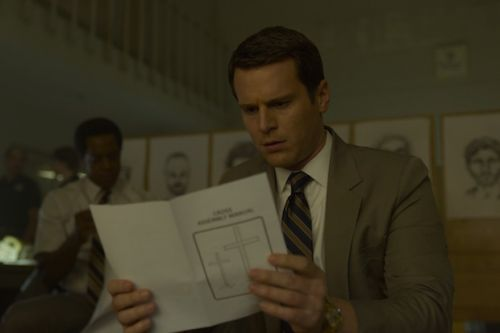 When is Mindhunter season 3 released on Netflix? What's going to happen?