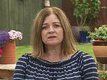PC Andrew Harper's mother describes watching his killers 'laughing' in court
