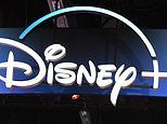 Disney+ hits 10 MILLION subscribers one day after the streaming service launched
