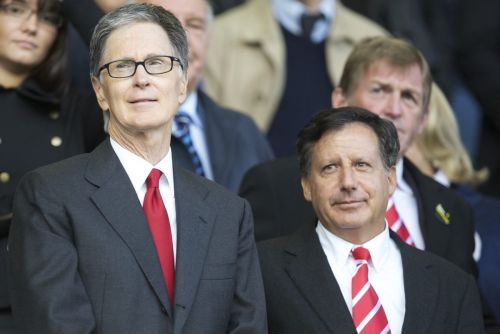 FSG's transfer market masterplan & how Jurgen Klopp became the perfect piece of the puzzle
