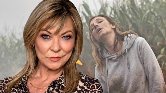Emmerdale spoilers: Kim Tate blamed for Andrea's tragic death?