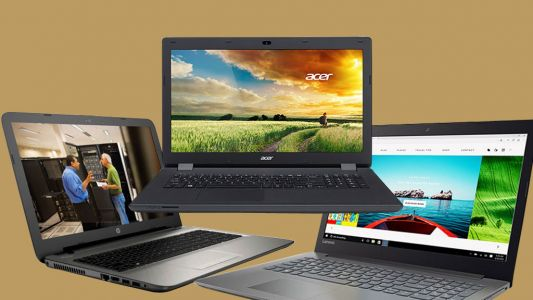 Best gaming laptops under Rs 50,000 for July 2019